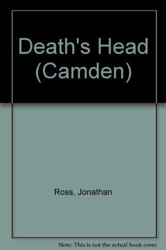 9780754038573: Death's Head (Camden)