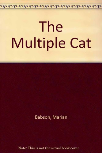 9780754039617: The Multiple Cat