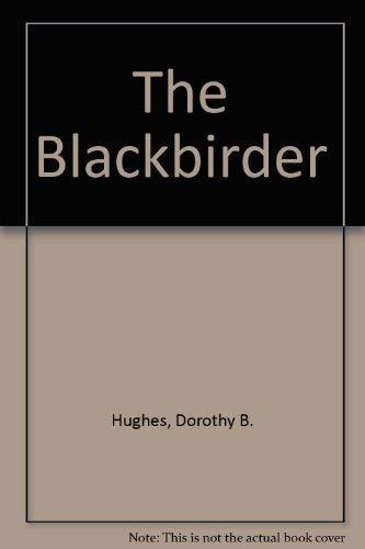 9780754039990: The Blackbirder