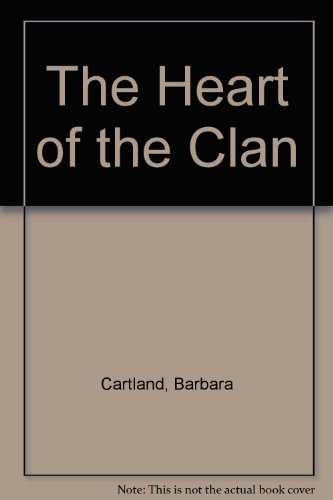 9780754041351: The Heart of the Clan