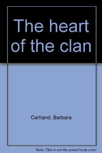 9780754041368: The heart of the clan