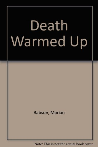 9780754041726: Death Warmed Up