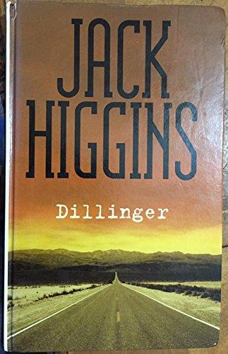 9780754042679: Dillinger