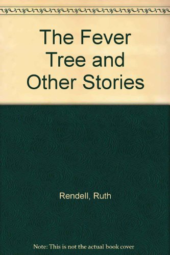 9780754043225: The Fever Tree and Other Stories