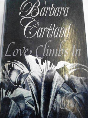 9780754044291: Love Climbs in