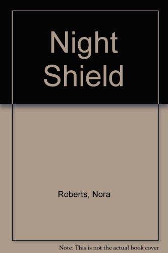 9780754044543: Night Shield