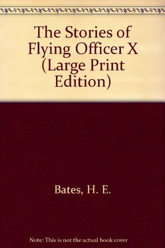 9780754045434: The Stories of Flying Officer 'X' (Camden)