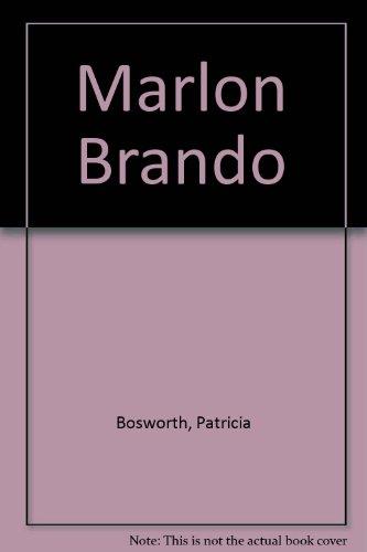 9780754047223: Marlon Brando