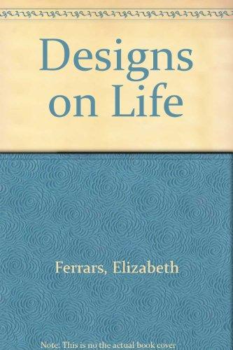 9780754048251: Designs on Life