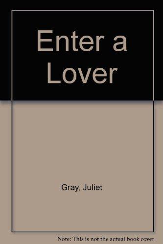 9780754048350: Enter a Lover