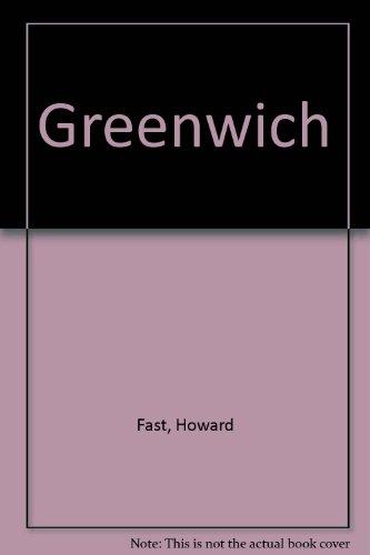 9780754048923: Greenwich