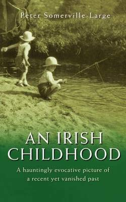 9780754048961: An Irish Childhood