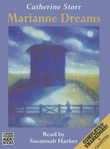 9780754052821: Marianne Dreams