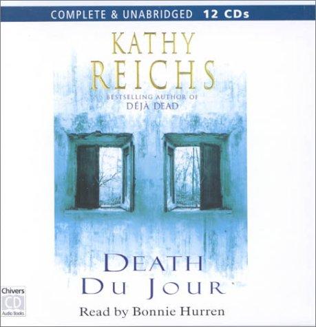 9780754053309: Death Du Jour