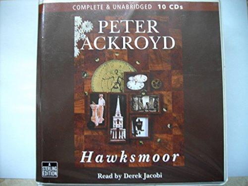 9780754055099: Hawksmoor