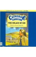 9780754055235: The Solace of Sin