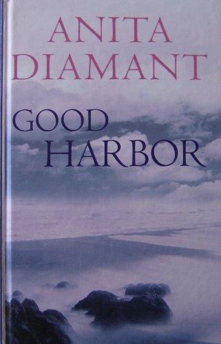 9780754056737: Good Harbor