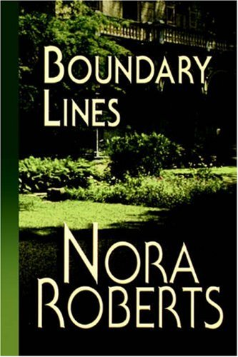 9780754056881: Boundary Lines