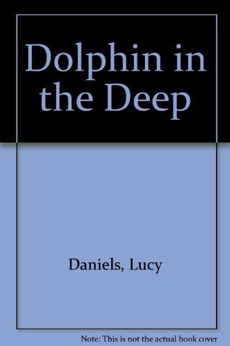 9780754061373: Dolphin in the Deep (Animal Ark Series #31) (Animal Ark in America)
