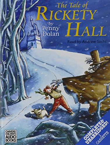 9780754063339: The Tale of Rickety Hall