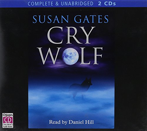 9780754065494: Cry Wolf