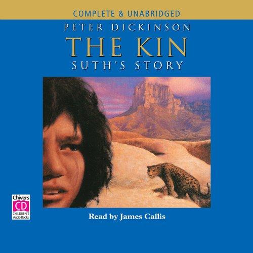 9780754065524: The Kin: Suth's Story : Suth's Story Bk.1