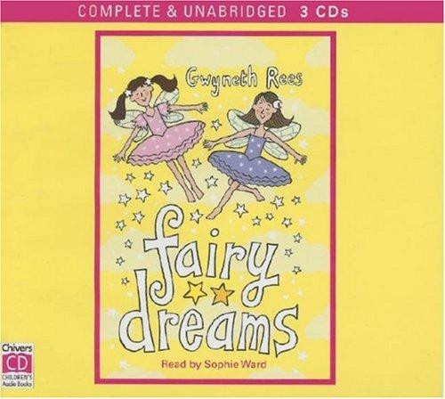 9780754067849: Fairy Dreams