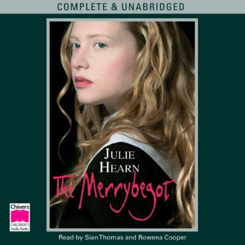 9780754067917: The Merrybegot