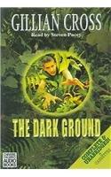9780754069393: The Dark Ground