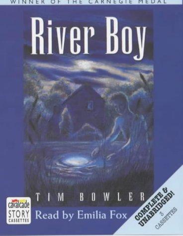 9780754070849: River Boy: Complete & Unabridged (Radio Collection)