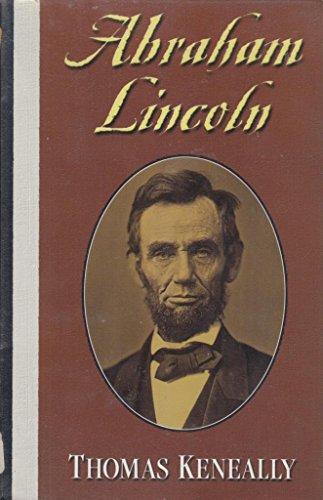 9780754072157: Abraham Lincoln (Camden)