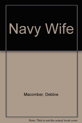 9780754072430: Navy Wife