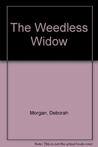 9780754073284: The Weedless Widow