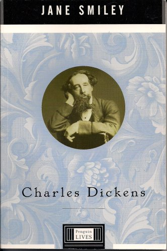 9780754074243: Charles Dickens