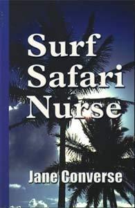 9780754074656: Surf Safari Nurse