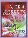 9780754074922: Island of Flowers (Language of Love)