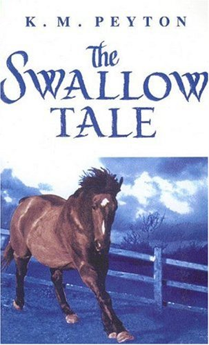 9780754078371: The Swallow Tale (Galaxy Children's Large Print)