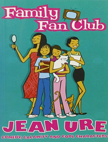 9780754079347: Family Fan Club