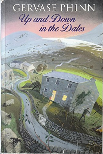 9780754079484: Up and Down in the Dales (non-fiction)