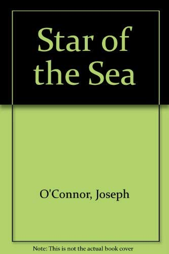 9780754079606: Star of the Sea