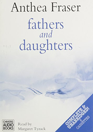 9780754083467: Fathers & Daughters