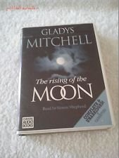 9780754084679: The Rising of the Moon