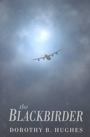 9780754085584: The Blackbirder (Black Dagger Crime)