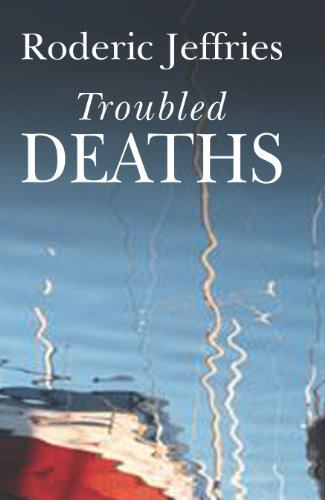 9780754086666: Troubled Deaths