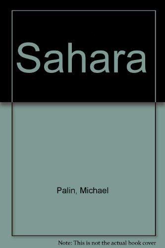 9780754087434: Sahara