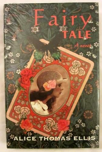 9780754088110: Fairy Tale