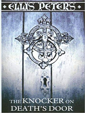 9780754088141: The Knocker on Death's Door
