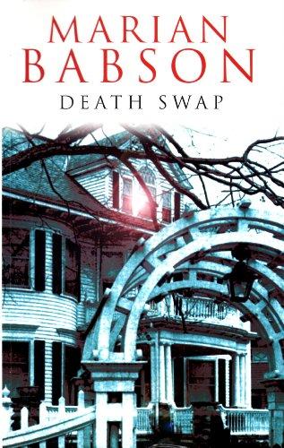 9780754088868: Death Swap
