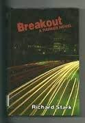 9780754089568: Breakout (A Parker novel)