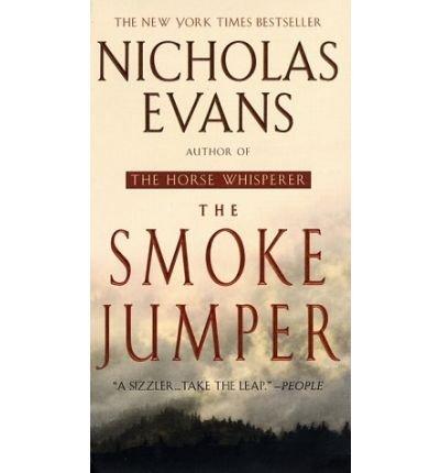 9780754091202: The Smoke Jumper